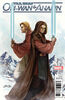 Obi-Wan and Anakin Vol 1 1 Oum Variant
