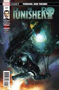 Punisher Vol 2 222
