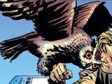 Ralph (Hawk-Owl) (Earth-1610)