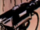 Ron (Cameraman) (Earth-616) from Marvel Graphic Novel Vol 1 5 001.png