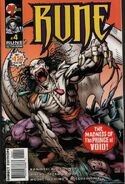 Rune Vol 2 4