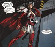 Sif (Earth-616) from Sif Vol 1 1 0003
