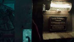 Sister Margaret's School for Wayward Children from Deadpool (film) 001