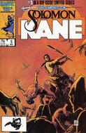 Solomon Kane Vol 1 5