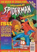Spectacular Spider-Man (UK) Vol 1 041