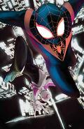 Spider-Gwen Vol 2 16 Textless