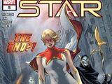 Star Vol 1 5