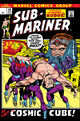 Sub-Mariner Vol 1 49.jpg
