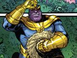 Thanos (Earth-21923)