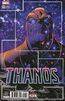Thanos Vol 2 14 Third Printing Variant