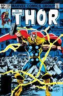 Thor Vol 1 329