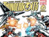 Thunderbolts Vol 1 172