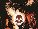Thunderbolts (Red Hulk) (Earth-616)