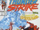 Thunderstrike Vol 1 4