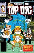 Top Dog Vol 1 6