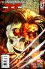 Ultimate X-Men Vol 1 87 Zombie Variant