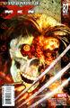 Ultimate X-Men Vol 1 87 Zombie Variant.jpg