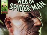 Web of Spider-Man Vol 2 5
