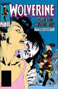 Wolverine Vol 2 15