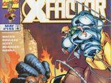 X-Factor Vol 1 145