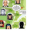 X-Men (Earth-94831)