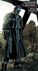 Adjudicator (Earth-616) from Runaways Vol 2 27 001