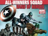 All-Winners Squad: Band of Heroes Vol 1 3