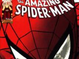 Amazing Spider-Man Vol 1 623