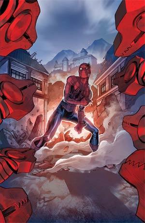 Amazing Spider-Man Vol 1 686 Textless.jpg