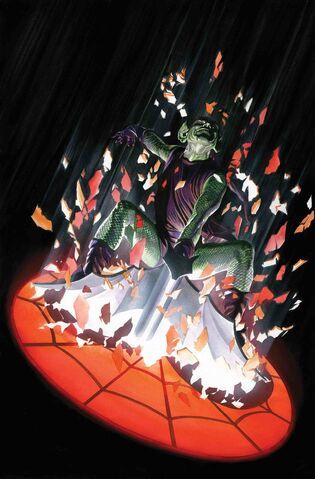 File:Amazing Spider-Man Vol 1 797 Textless.jpg