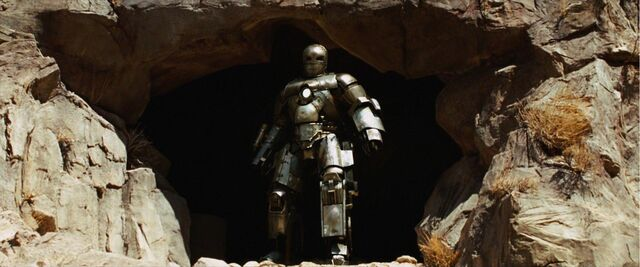 File:Anthony Stark (Earth-199999) from Iron Man (film) 009.jpg