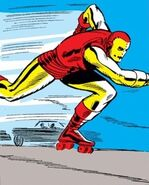 Anthony Stark (Earth-616) from Tales of Suspense Vol 1 54 004