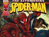 Astonishing Spider-Man Vol 3 79