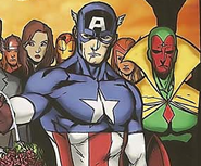 Avengers (Earth-763) from Exiles Vol 2 6 0001