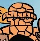 Benjamin Grimm (Earth-Unknown) from Amazing Spider-Man Vol 3 1 001