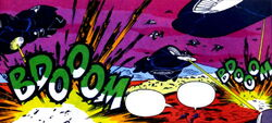 Black Fleet (Earth-616) from Quasar Vol 1 38 0001