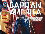Comics:Capitan America 11