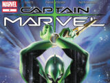 Captain Marvel Vol 5 3