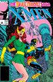 Classic X-Men Vol 1 43.jpg