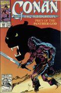Conan the Barbarian Vol 1 262