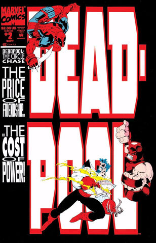 File:Deadpool The Circle Chase Vol 1 2.jpg