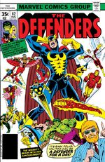 Defenders Vol 1 62