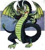 Dei Guan (Earth-616) from Official Handbook of the Marvel Universe Vol 3 4