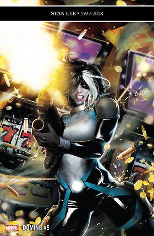Domino Vol 3 9