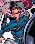 Elizabeth Braddock (Earth-91240) from Inferno Vol 1 3 001