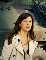 Elizabeth Ross (Earth-199999) from The Incredible Hulk (2008 film) 0006