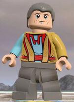 En Dwi Gast (Earth-13122) from LEGO Marvel Super Heroes 2 0001