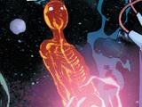 Explosion (Earth-616)
