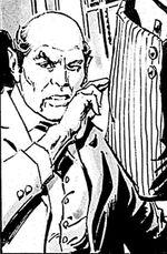 Giuseppe (Earth-616) from Dracula Lives Vol 1 8 0001