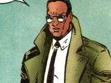 Horace Halftree (Earth-616)